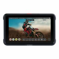 Für weitere Info hier klicken. Artikel: Atomos Ninja V Pro Kit