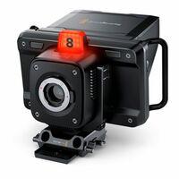 Für weitere Info hier klicken. Artikel: Blackmagic Studio Camera 4K Plus Body