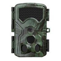 Für weitere Info hier klicken. Artikel: Braun Scouting Cam Black1300