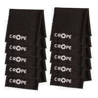 Für weitere Info hier klicken. Artikel: C-Rope Mikrofasertuch mit Neoprenbeutel 10 Tücher