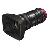 Für weitere Info hier klicken. Artikel: Canon CN-E 18-80mm T/4,4 L IS KAS S Canon EF