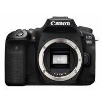 Für weitere Info hier klicken. Artikel: Canon EOS 90D Gehäuse