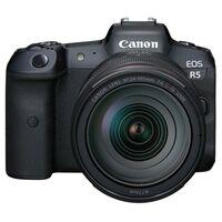 Für weitere Info hier klicken. Artikel: Canon EOS R5 + RF 24-105mm f/4,0 L IS USM