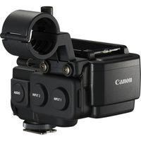 Für weitere Info hier klicken. Artikel: Canon MA-400 Mikrofonadapter