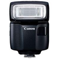 Für weitere Info hier klicken. Artikel: Canon Speedlite EL-100 Canon