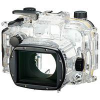 Für weitere Info hier klicken. Artikel: Canon Unterwassergehäuse WP-DC 56 für G1X Mark III