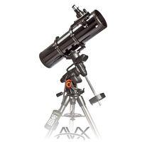 Für weitere Info hier klicken. Artikel: Celestron Advanced VX 6 Zoll Newton