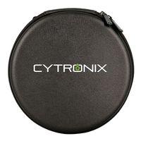 Für weitere Info hier klicken. Artikel: CYTRONIX Tello Case