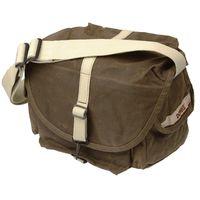 Für weitere Info hier klicken. Artikel: Domke Tasche F4 braun