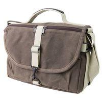 Für weitere Info hier klicken. Artikel: Domke Tasche F803 braun