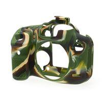 Für weitere Info hier klicken. Artikel: EasyCover Camera Case Schutzhülle für Canon 7D Mark II camouflage