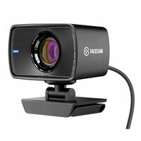 Für weitere Info hier klicken. Artikel: Elgato Facecam Webcam