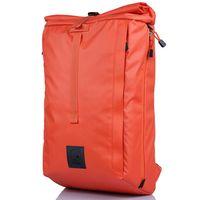 Für weitere Info hier klicken. Artikel: F-stop Dalston Nasturtium orange