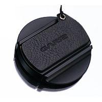 Für weitere Info hier klicken. Artikel: Gariz Objektivdeckelsicherung für Sony DSC-RX1/RX1R black