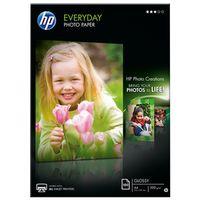 Für weitere Info hier klicken. Artikel: HP Q2510A Glossy Photopapier 200g/m2 A4 100 Blatt