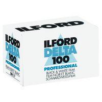 Für weitere Info hier klicken. Artikel: Ilford 100 Delta 135/36
