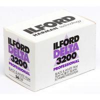 Für weitere Info hier klicken. Artikel: Ilford 3200 Delta 135/36