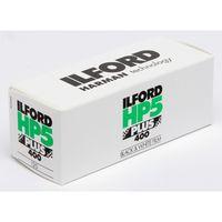 Für weitere Info hier klicken. Artikel: Ilford HP 5 Plus 400 Rollfilm 120