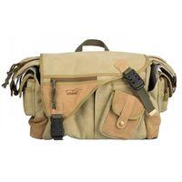 Für weitere Info hier klicken. Artikel: Kalahari Fototasche KAPAKO K-32 canvas khaki