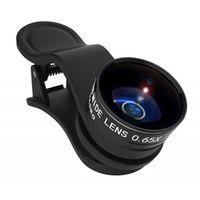 Für weitere Info hier klicken. Artikel: Kenko Real Pro Clip Lens Wide 0,65x & Macro