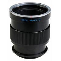 Für weitere Info hier klicken. Artikel: Kipon Makro Adapter Hasselblad V Fujifilm Mittelformat