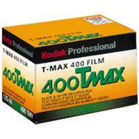 Für weitere Info hier klicken. Artikel: Kodak T-MAX 400 Prof.135/36