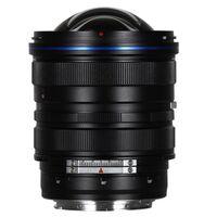 Für weitere Info hier klicken. Artikel: LAOWA 15mm f/4,5 Zero-D Shift Canon EF