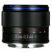 Für weitere Info hier klicken. Artikel: LAOWA 7,5mm f/2,0 A Micro Four Third