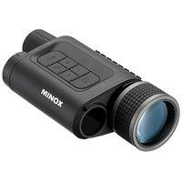 Für weitere Info hier klicken. Artikel: Minox NVD 650 - Nachtsichtgerät mit Aufnahmefunktion