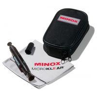 Für weitere Info hier klicken. Artikel: Minox Optik Reinigungskit