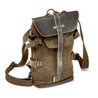 Für weitere Info hier klicken. Artikel: National Geographic Rucksack und Slingtasche in einem Africa für CSC