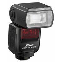 Für weitere Info hier klicken. Artikel: Nikon Blitz SB-5000 Nikon