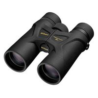 Für weitere Info hier klicken. Artikel: Nikon Fernglas Prostaff 3s 8x42
