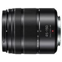 Für weitere Info hier klicken. Artikel: Panasonic AF 45-150mm f/4,0-5,6 OIS asph. Micro Four Thirds schwarz