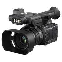 Für weitere Info hier klicken. Artikel: Panasonic AJ-PX230EJ Camcorder
