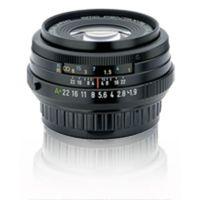 Für weitere Info hier klicken. Artikel: Pentax AF 43mm f/1,9 Limited Pentax K Vollformat schwarz