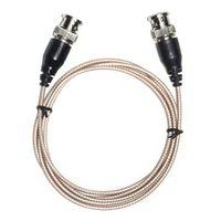 Für weitere Info hier klicken. Artikel: SmallHD 48-inch Thin SDI Cable