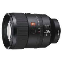 Für weitere Info hier klicken. Artikel: Sony SEL 135mm f/1,8 GM Sony FE-Mount