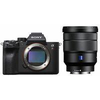 Für weitere Info hier klicken. Artikel: Sony Alpha 7R IIIA (ILCE-7RM3A) + Zeiss Vario-Tessar T* SEL 16-35mm f/4,0 OSS ZA