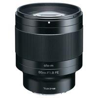 Für weitere Info hier klicken. Artikel: Tokina AF atx-m 85mm f/1.8 Sony E-Mount