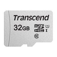 Für weitere Info hier klicken. Artikel: Transcend 32 GB microSDHC-Karte 300S UHS-I U1 Cl10 95/45MB/s