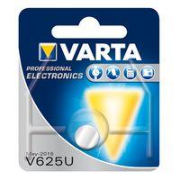 Für weitere Info hier klicken. Artikel: Varta V 625U / LR-9