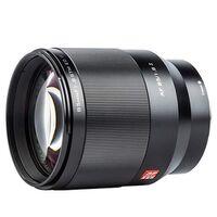 Für weitere Info hier klicken. Artikel: Viltrox AF 85mm f/1.8 Nikon Z