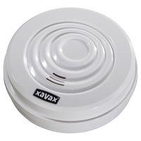 Für weitere Info hier klicken. Artikel: Xavax Wasser-Alarm-Sensor