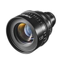 Für weitere Info hier klicken. Artikel: XEEN Cinema 135mm T/2,2 Micro Four Thirds
