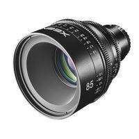 Für weitere Info hier klicken. Artikel: XEEN Cinema 85mm T/1,5 Micro Four Thirds