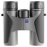 Für weitere Info hier klicken. Artikel: Zeiss Terra ED 8x32 schwarz-grau