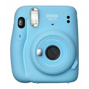 Für weitere Info hier klicken. Artikel: Fujifilm instax mini 11 sky blue