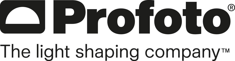 Profoto Markenstore Logo